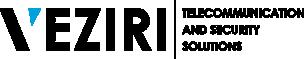 veziri.ge Logo